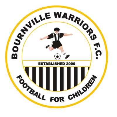 Bournville Warriors F.C.